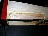 Name: 3 BigStik60 1_8in Balsa Spacer.jpg