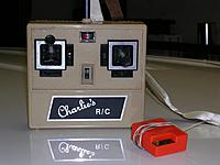 Name: Charlies RC 810 System.jpg