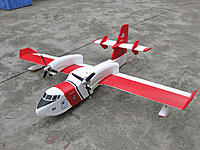 Name: canadair_rot.jpg