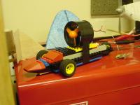 Name: jetcar.jpg