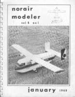 Name: Norair_0012.jpg