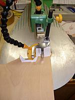 Name: DSC01268 (Medium).JPG Views: 59 Size: 159.7 KB Description: ..Cutting activity..with tools some tasks are very simple.