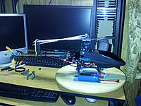 Name: Hausler.jpg
