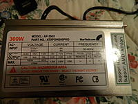Name: 300 watt power supply 001.jpg