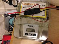 Name: IMG_0995.jpg