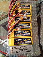 Name: Photo 2013-02-03 08.03.01 PM.jpg