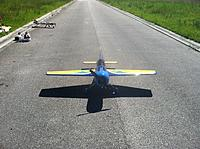 Name: inverza flight 006.jpg