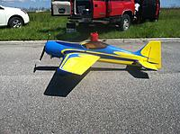 Name: inverza flight 007.jpg