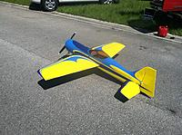 Name: inverza flight 008.jpg