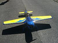 Name: inverza flight 011.jpg