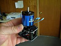 Name: Octo_Build_9.jpg