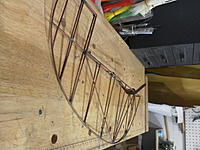 Name: rudder side view.jpg