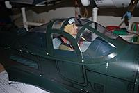 Name: 20140913-01 P-39 Pilot.jpg