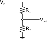 Name: Voltage_divider_schematic.png