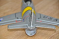 Name: DSC_1987_resize.jpg