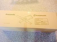 Name: anaconda2jpg.jpg Views: 31 Size: 1.03 MB Description: