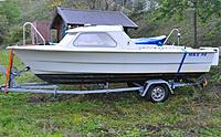 Name: zz2_fjordling17.jpg