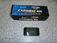Name: cx250 1.jpg