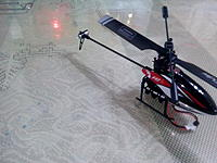 Name: IMG_20130325_215730.jpg Views: 27 Size: 151.3 KB Description: The tail blade was lost.