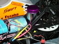 Name: swift motor.jpg