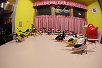 Name: desertfoxxfleet1.jpg