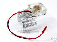 Name: 9be1_2.jpg