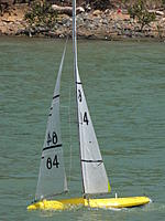 Name: yellow sub bow ist sail 018.jpg