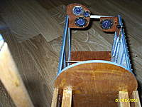 Name: PIC_0012.jpg
