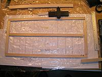 Name: horisontal fin.jpg