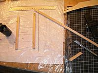 Name: rudder 1.jpg