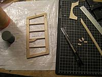 Name: rudder 2.jpg