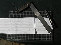 Name: SANY1519.jpg