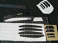 Name: SANY1520.jpg