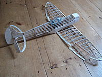 Name: balsa spitfire and stuff 104.jpg