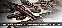 Name: cemposlaidas.jpg