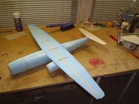 Name: Ar234_mockup1.jpg