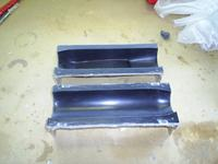 Name: Nacelle_mold.jpg