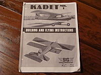 Name: DSC05631.jpg