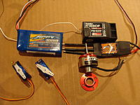 Name: DSC00658.jpg