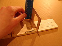 Name: DSC00665.jpg