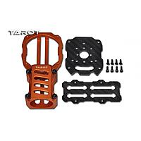 Name: Tarot Motor mount.jpg