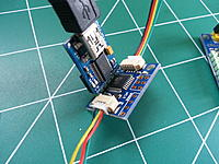 Name: 20140121_093040[1].jpg