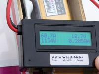 Name: wattmeter.jpg