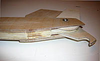 Name: hinge detail.jpg
