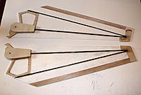 Name: primary wing spars.jpg