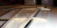Name: rib detail.jpg Views: 139 Size: 130.2 KB Description: Ribs and spars detail.