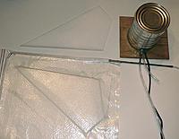 Name: vacuum bagging 1st stabilizer.jpg Views: 169 Size: 233.0 KB Description: Vacuum bagging 1st stabilizer (bottom).