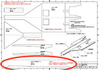 Name: F-111-2-pdf-7.jpg