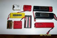 Name: battery1.jpg