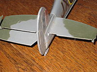 Name: 2011-12-21 Spitfire Fly'Em Plane 002.jpg